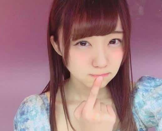 Idol xinh đẹp Nhật Bản bị bắt vì trộm cắp áo khoác trị giá 10 triệu đồng, nhưng thái độ của cô mới gây phẫn nộ - Ảnh 3.