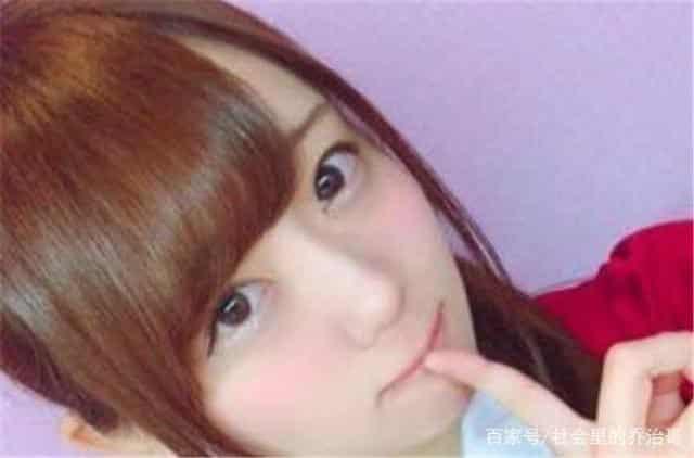 Idol xinh đẹp Nhật Bản bị bắt vì trộm cắp áo khoác trị giá 10 triệu đồng, nhưng thái độ của cô mới gây phẫn nộ - Ảnh 5.