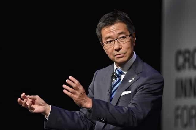 Các công ty Nhật Bản đối mặt với thách thức đổi mới văn hóa làm việc - Ảnh 1.