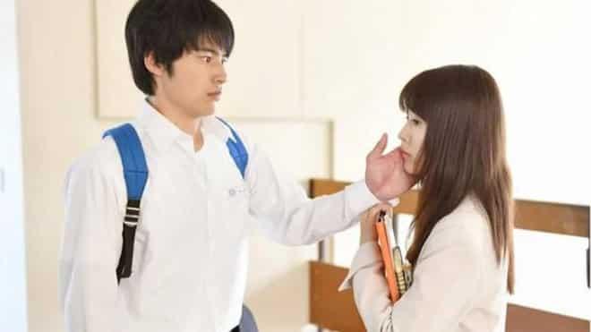 5 chuyện tình ngang trái, bị cấm đoán đến lạ kì trên màn ảnh Nhật Bản - Ảnh 12.