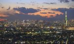 Một tỉnh của Nhật Bản kêu gọi người Việt Nam đến làm việc