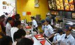 Không đi du học Nhật Bản vì mục đích làm việc, kiếm tiền