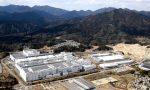 2900 công nhân nước ngoài bị đuổi việc cùng một lúc tại nhà máy Sharp ở Mie!
